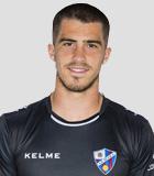 Orlando Ruben Yanez Alabart