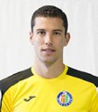 David Soria Solis