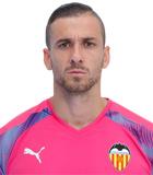 Jaume Domenech Sanchez