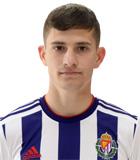 Laureano Antonio Villa Suarez