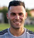 Bruno Gonzalez Cabrera