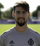 Luis Jesus Perez Maqueda