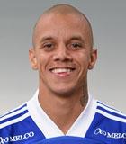 Marcos Junio Lima dos Santos, Marcos Junior