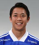 Ryuji Sugimoto