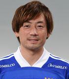 Takuya Wada