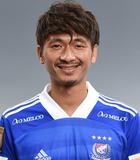 Yuki Saneto