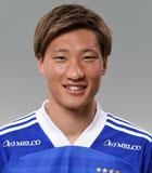 Shinnosuke Hatanaka