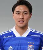 Makito Ito