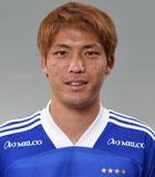 Norimichi Yamamoto