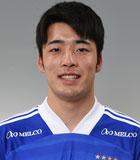 Ko Ikeda