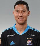 Hirotsugu Nakabayashi