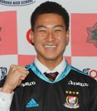 Tomoki Tagawa