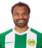 Serge Junior Ngouali