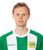 Tim Soderstrom