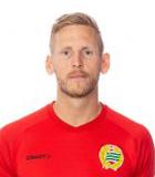 David Ousted Hansen