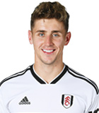 Thomas Cairney