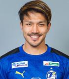 Kohei Isa