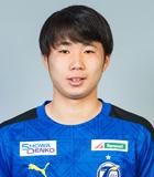 Kento Hirakawa