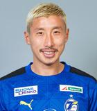 Kaoru Takayama