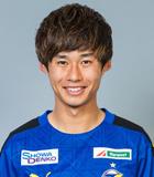 Yamato Machida