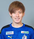 Ryosuke Maeda