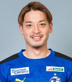 Naoki Nomura
