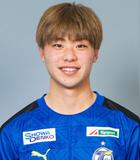 Keita Takahata