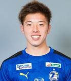 Hasegawa Yushi