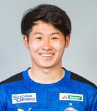 Kenta Inoue