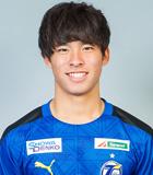 Masaki Yumiba