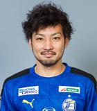 Ryosuke Tone