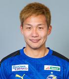 Yuto Misao