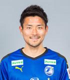 Yoshinori Suzuki