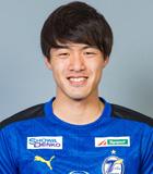 Kento Haneda