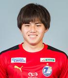 Shoya Katsuki
