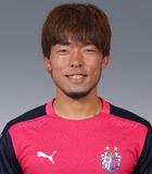 Koji Suzuki