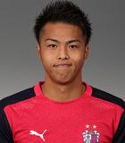 Ryuji Sawakami