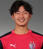 Shota Fujio