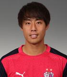 Taiga Maekawa