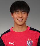 Takaya Yoshinare