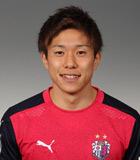 Yuta Koike