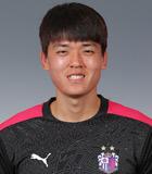 Ahn Joon Soo