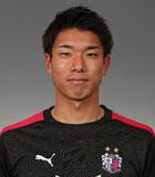 Takumi Nagaishi