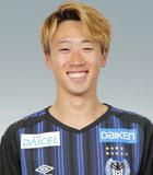 Haruto Shirai
