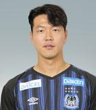 Kim Young Kwon