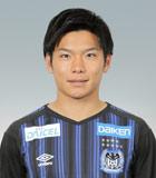 Keisuke Kurokawa
