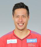 Kei Ishikawa