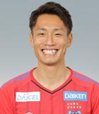 Jun Ichmori