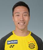 Masatoshi Mihara