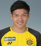 Kawaguchi Naoki
